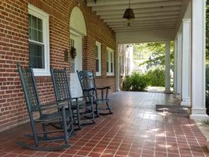palmyra-veranda