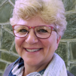 Susan Rowe