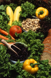 Vegetarian_diet no attrib