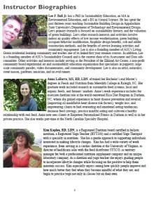Dieta Brochure Page 3