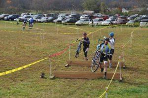 pattersonpanic-cx-race-2015-over-the-hurdles